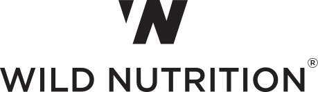 wild-nutrition-logo